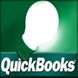 Why QuickBooks?